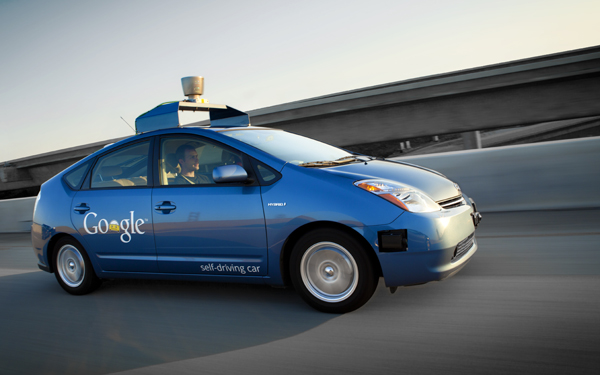 Google-Self-Driving-Car-2