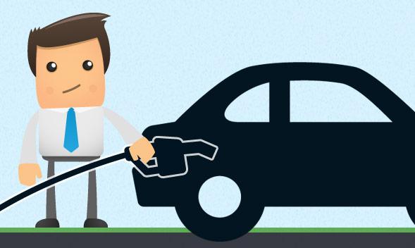 üzemanyag spórolás-nyomkövetés-Inetrack-nomkövetés blog