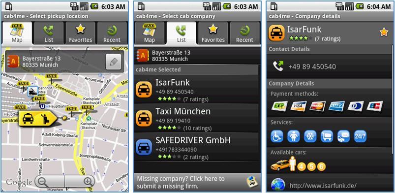 cab4me_screenshots