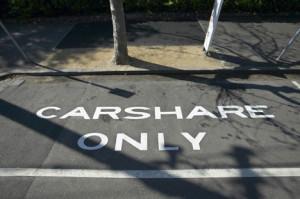 carsharing_parking