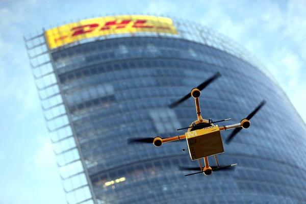 dron-inepex