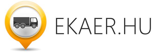 ekaer2